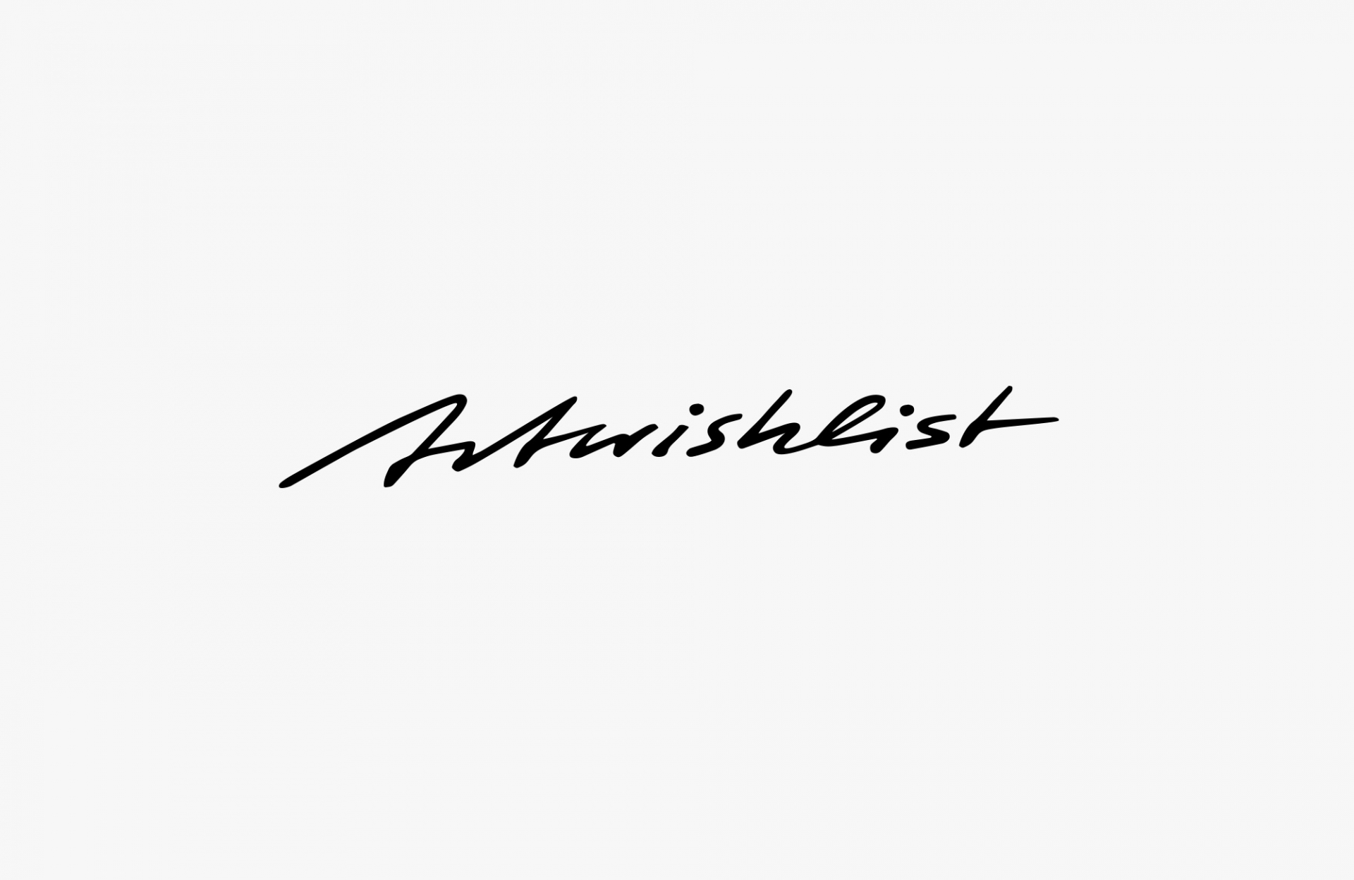 C/O Artwishlist
