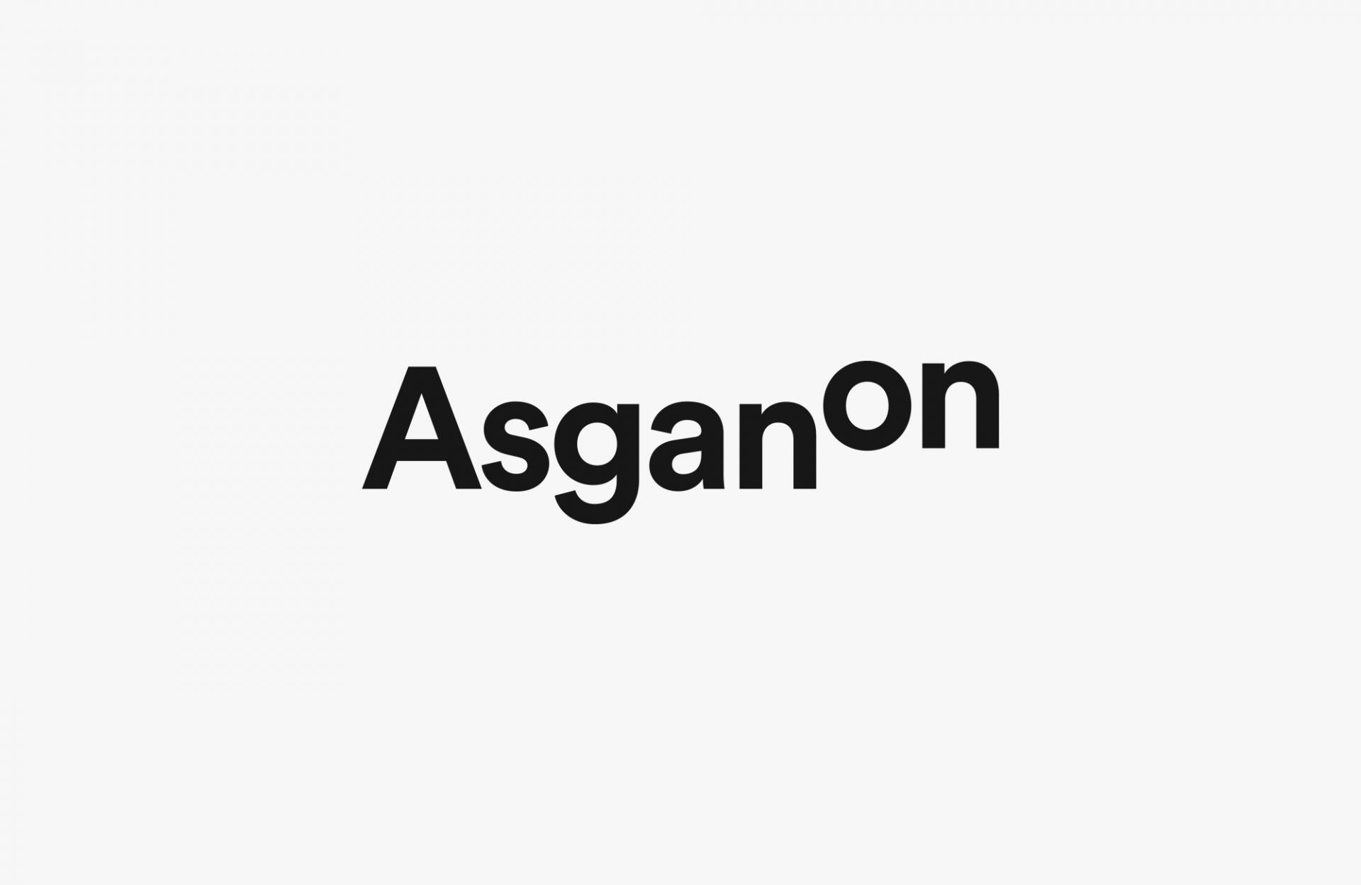C/O Asganon