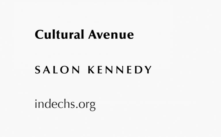 C/O Cultural Avenue