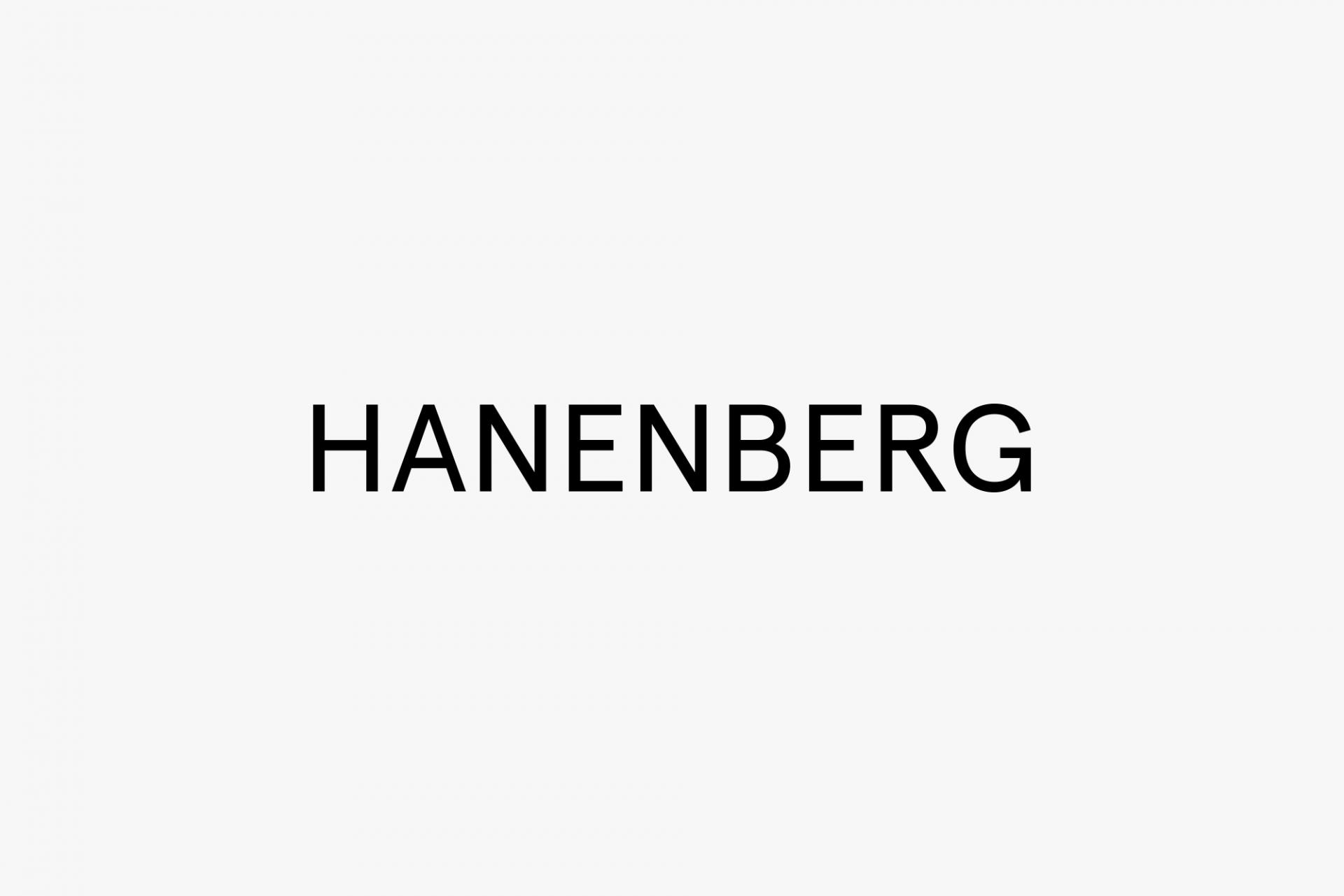 C/O Hanenberg